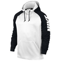 Nike Therma Hoodie - Men's at Foot Locker