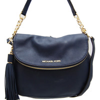 MICHAEL Michael Kors Weston Satchel