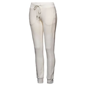 FENTY Women's Velour Fitted Track Pant, buy it @ www.puma.com