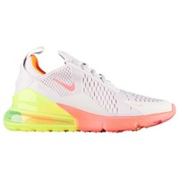 Nike Air Max 270 - Women's at Foot Locker
