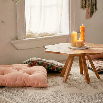 Tompkins Printed Rug | Urban Outfitters
