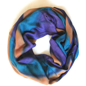 boho scarf,infinity scarf, scarf, scarves, long scarf, loop scarf, gift