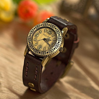 Ladies Watch (WAT0043)