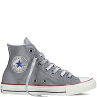 Chuck Taylor All Star Washed Canvas