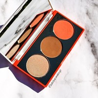 Sonia Kashuk® Limited Edition Face Palette Pretty Cheeky 0.38 oz