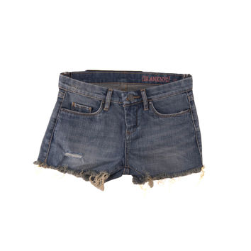 Blank NYC Girls Flavor Savor Shorts