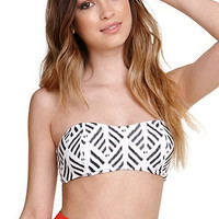 Bandeau at PacSun.com