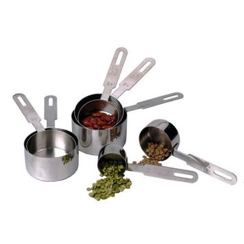 Endurance® Measuring Cups (set of 7)