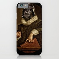 Baroque Wars Collection By Startistunknown | Society6