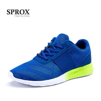 New Arrival men shoes comfortable light casual shoes breathable hard-wearing shoes men height increasing shoes