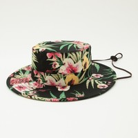 BOONTS HAT