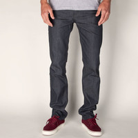 Levi's 511 Mens Slim Jeans Rigid Grey  In Sizes