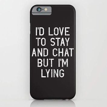 Snap Chat Phone Case Funny Best Friend Phone Cases Chat Mobile Cover  Phone Case For Galaxy S9 plus | Phone Cover Edge 7 iPhone 8 Samsung Galaxy Note 5 S6 Edge Plus S7 S7 Edge S8 S8 Plus iPhone X Models