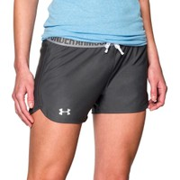 Under Armour Women's Play Up Shorts | DICK'S Sporting Goods