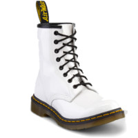 Search White 1460 | Official Dr Martens Store - US