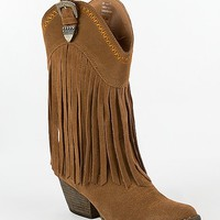 Volatile Swift Cowboy Boot