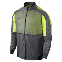 Nike Revolution Elite Men's Soccer Jacket