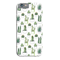 Prickle Case