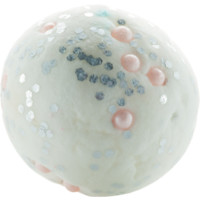 Diamonds & Pearls Bath Creamer 30g - Bath Creamers - Bath Melts | Bomb Cosmetics