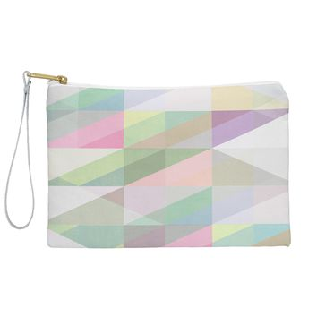Mareike Boehmer Nordic Combination 8 XY Pouch