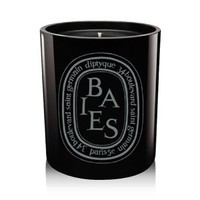 Diptyque Black Baies Candle-10.2 oz