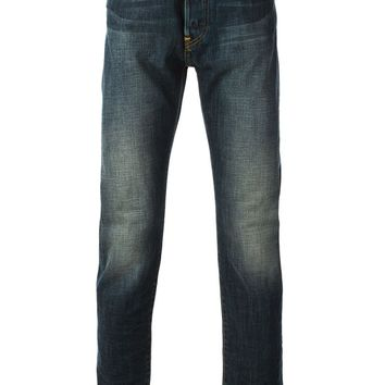 Edwin 'Ed-80' slim fit jeans