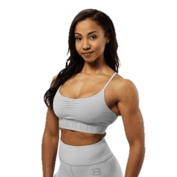 Better Bodies Chelsea Sport Bra