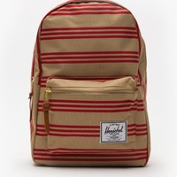 Herschel Supply Co. / Invitational Settlement Plus
