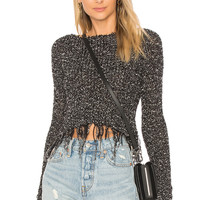 Bailey 44 Rags to Riches Sweater in Speckled | REVOLVE