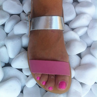 leather sandals,handmade sandals,womens shoes,greek sandals,womens sandals,gifts,shoes,sandals,mommy and me,daughter sandals