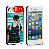 JC Caylen Our2ndlife O2L iPhone 4 5 6 Samsung Galaxy S3 4 5 iPod Touch 4 5 HTC One M7 8 Case
