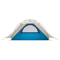 Sierra Designs Flash 2 Backpacking Tent