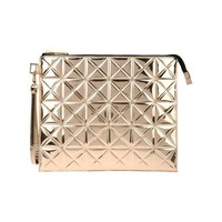 Gareth pugh Women - Handbags - Shoulder bag Gareth pugh on YOOX