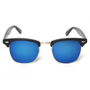 LE PARC SUNGLASSES