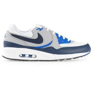 Nike 'Air Max Light' Trainers