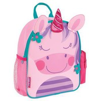 "Mini Sidekick ""Unicorn"" Backpack"
