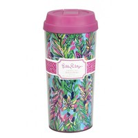 Thermal Mug in Hot Spot by Lilly Pulitzer