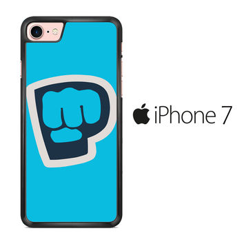 Pewdiepie Brofist iPhone 7 Case