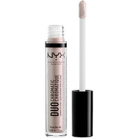 Duo Chromatic Lip Gloss | Ulta Beauty