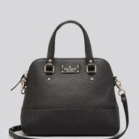 kate spade new york Satchel - Grove Court Maise | Bloomingdales's