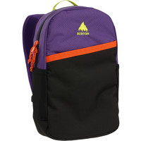 Burton: Apollo Backpack - Grape Crush Diamond Ripstop