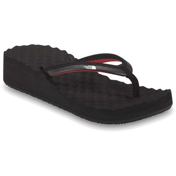 The North Face Base Camp Wedge II Sandal - Women's