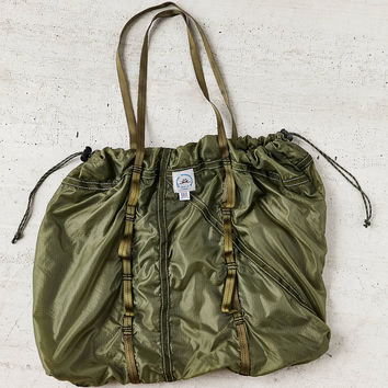 Epperson Mountaineering Packable Parachute Tote Bag | Urban Outfitters