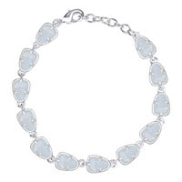 Kendra Scott Susanna Bracelet - Multiple Colors