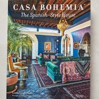 Casa Bohemia by Anthropologie Multi One Size House & Home