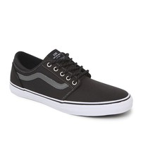 Vans LXVI Trig Shoes - Mens Shoes - Black
