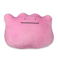 Ditto Large Cushion - 25""