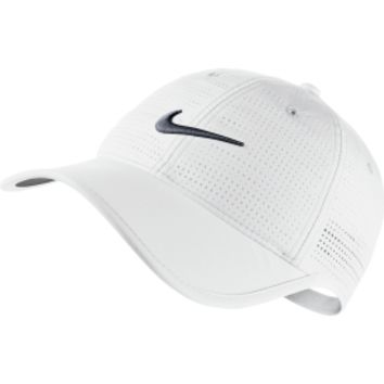 Nike Women's Performance Golf Hat | DICK'S Sporting Goods
