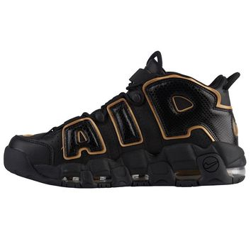 "Nike Air More Uptempo ""France"" - Best Deal Online"