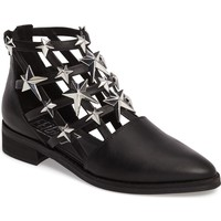 E8 by Miista Nelly Cutout Bootie (Women) | Nordstrom